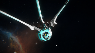 Valiant Deluxe