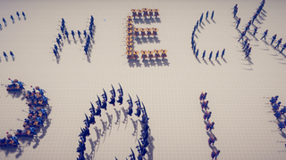 Shameless Self Promotion - Checkpoint