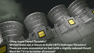LWTS_HydrogenThruster_Boost