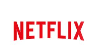 Netflix Logo Swoop
