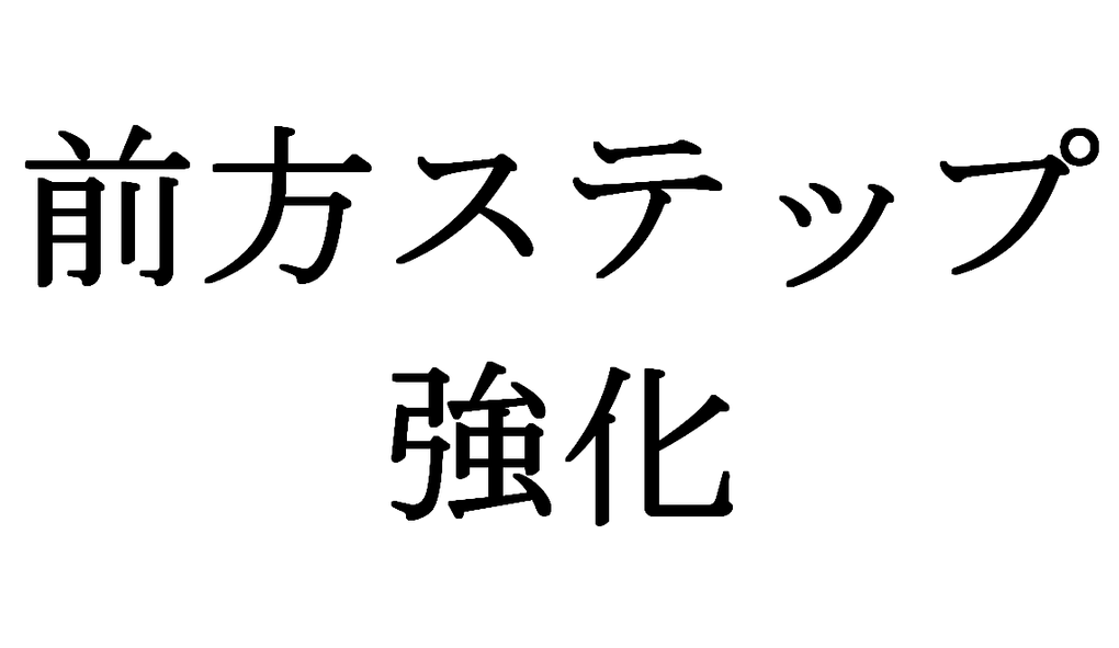 4_top.png