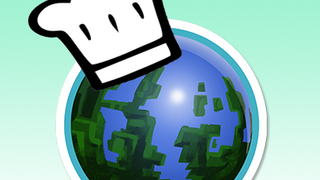 PlanetChef Mod