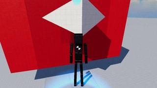9doot's youtube channel (READ DESCRIPTION)