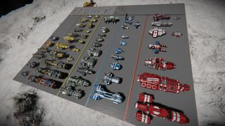 Ships_and_Rovers_fron_the_vanilla_game