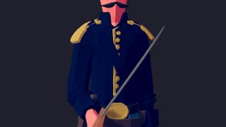 america civil war union sword1