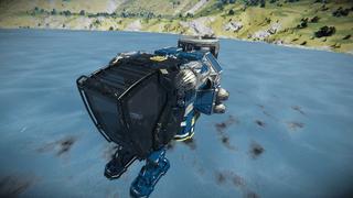 SC-Signal Chaser MK.2
