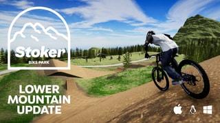 Stoker Bike Park