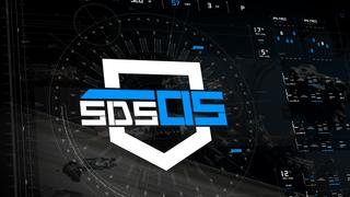 SDS Operational Script