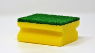 ULTRA Bullet Sponge
