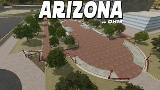 116 Arizona