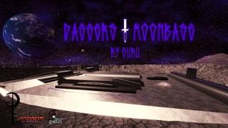 Daggers MoonBase By GURU