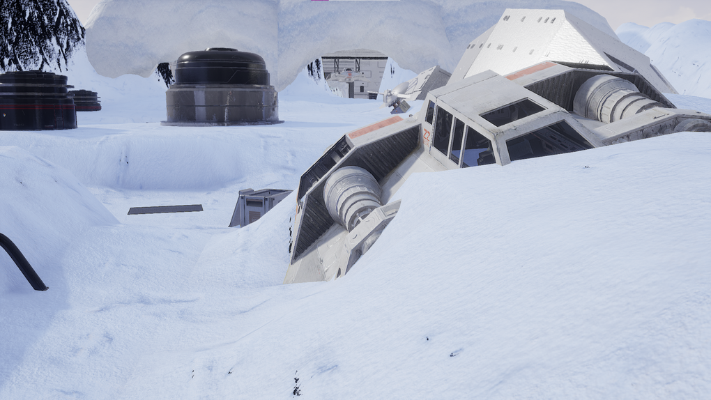 hoth-1.png