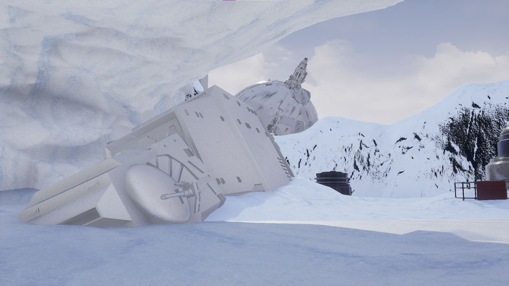 hoth-2.png