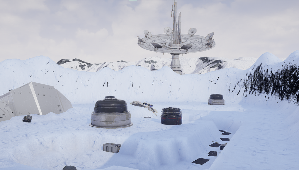 hoth-3.png
