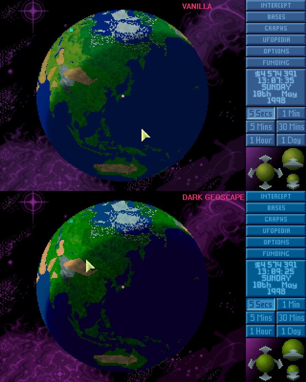 geo_dg_comparison_labeled.1.png