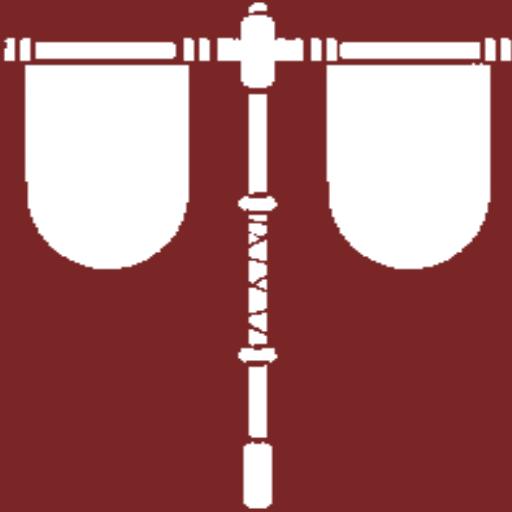 logo.4.png