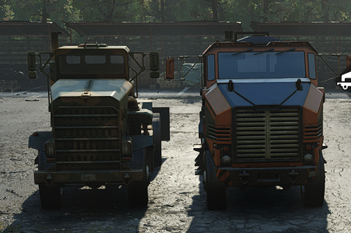 truck_no3.PNG