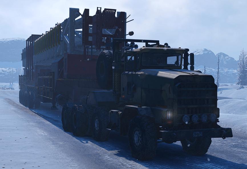truck_no4.PNG