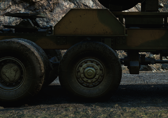 truck_two.PNG