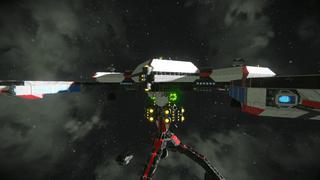 Cmc Raven-1