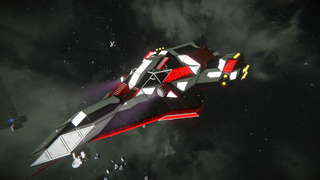 Exatia Mk-1