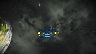 (Workshop) Savage mission 3