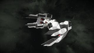 Tie Interceptior v2