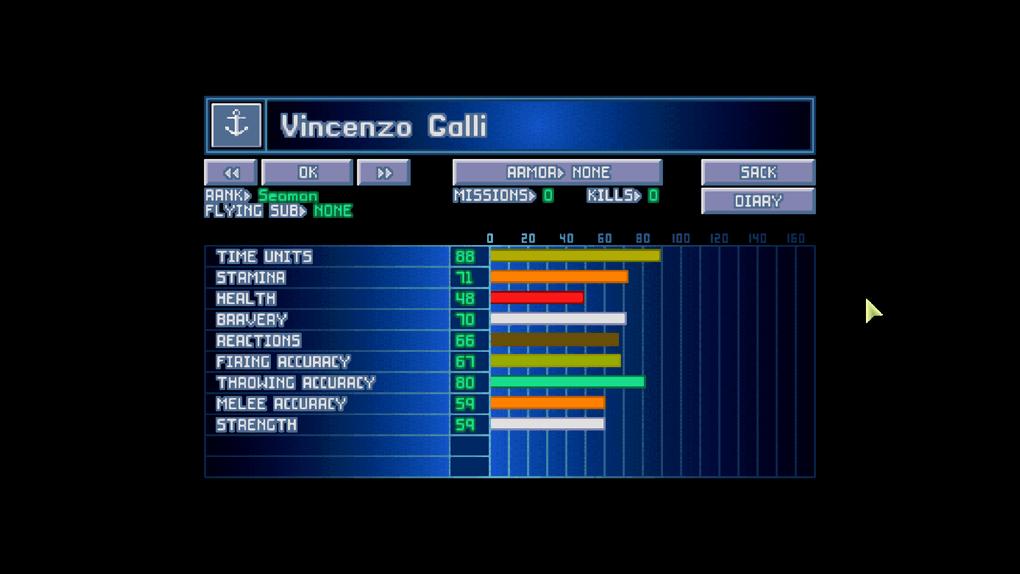 screen004.png