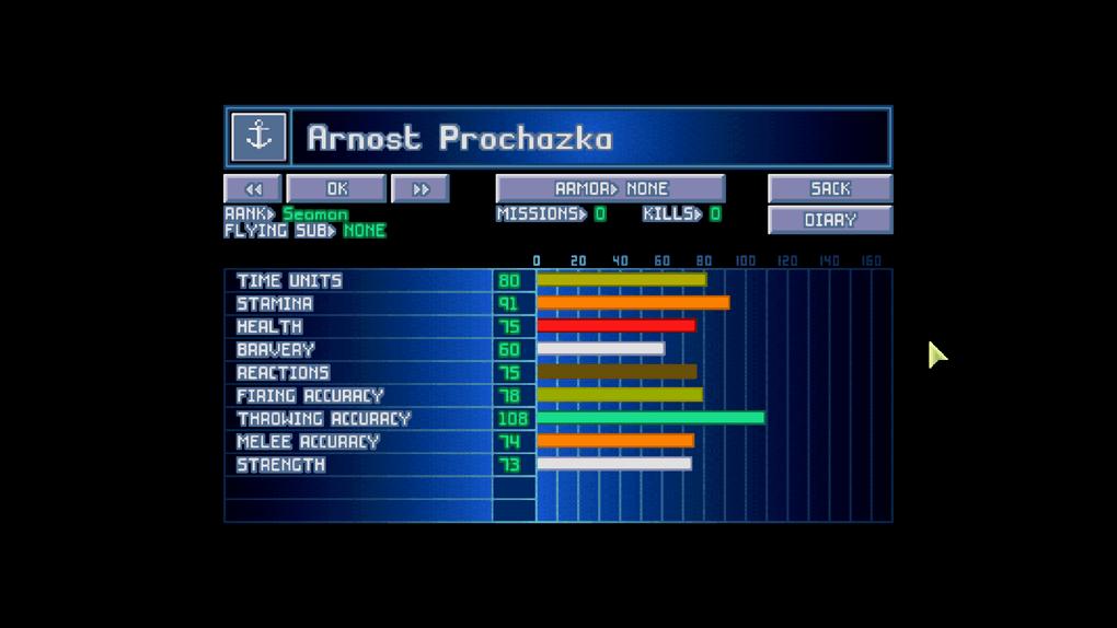 screen005.png