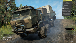 "Azov 5319 SE ""Evakuator"""
