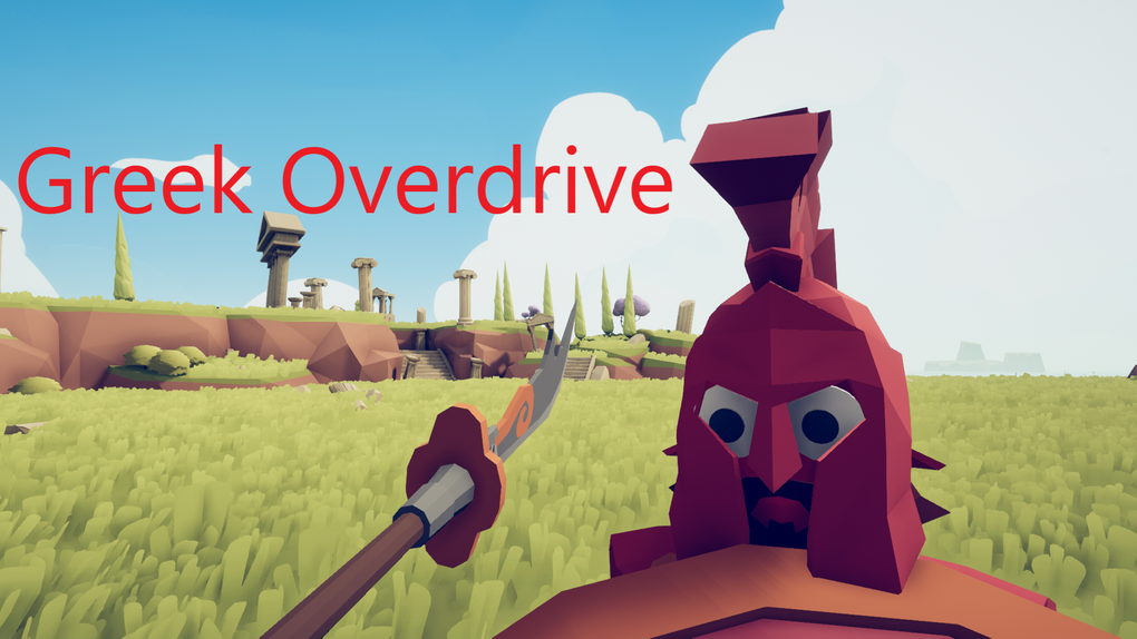 greek_overdrive_thumbnail.png