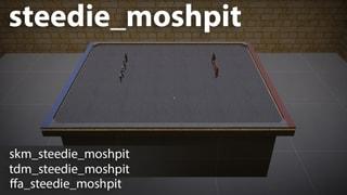 steedie_moshpit