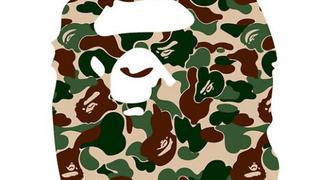 Bape hoodies