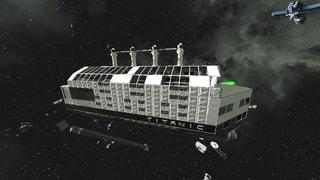 PhotonKnights Ships 2