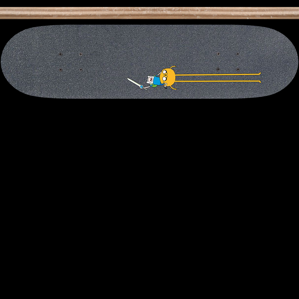 griptape_grizzly_x_adventure_time_boo_johnson.png