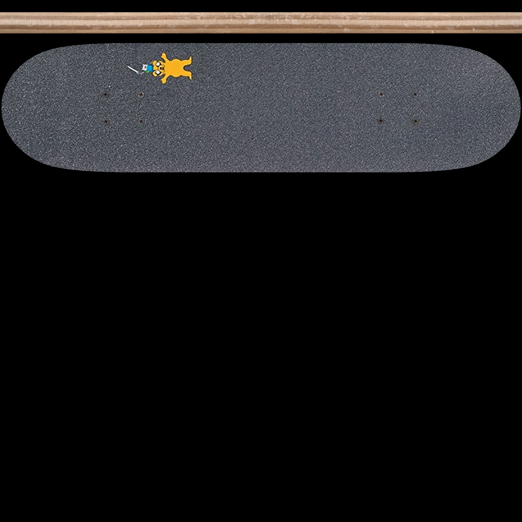 griptape_grizzly_x_adventure_time_torey_pudwill.png