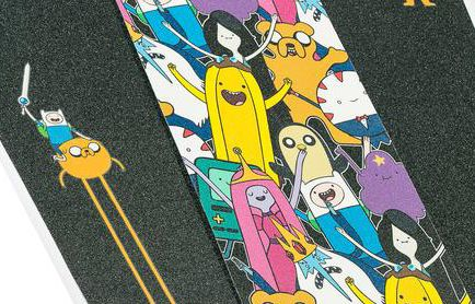 grizzly_adventure_time_groupshots_26_grande.jpg