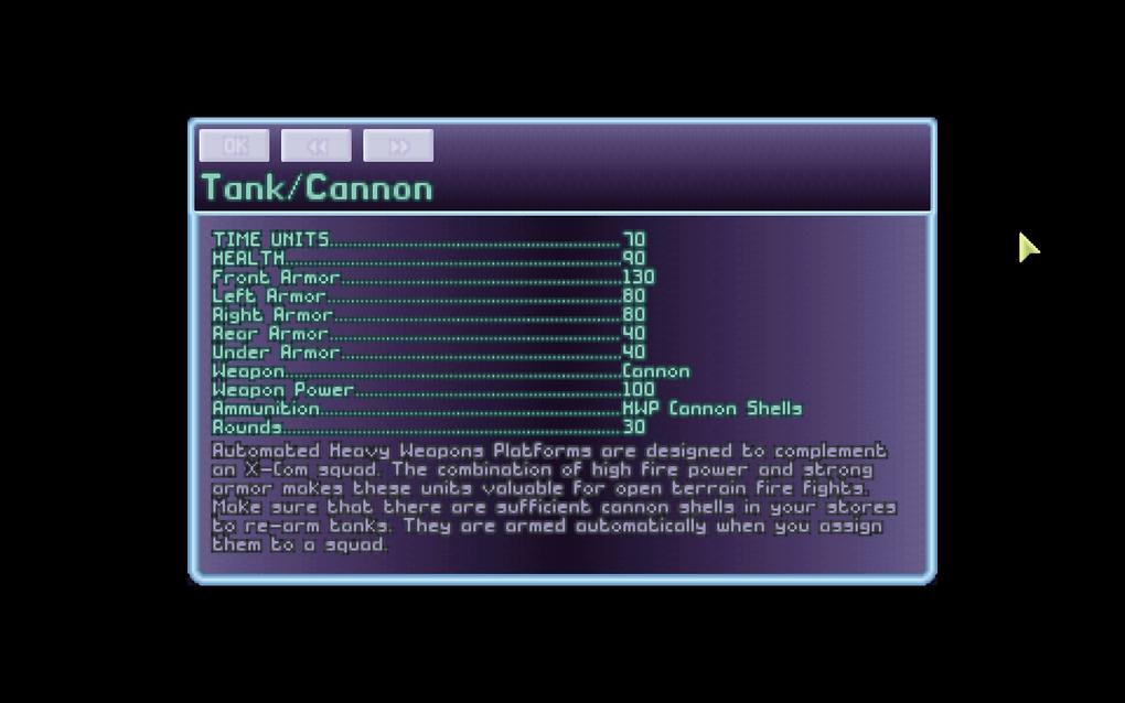 screen025.png