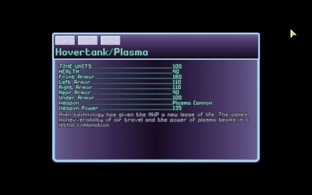 screen026.png