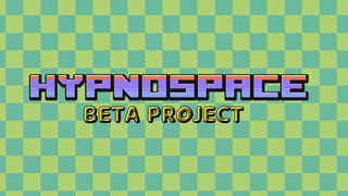 Hypnospace Outlaw Beta Project