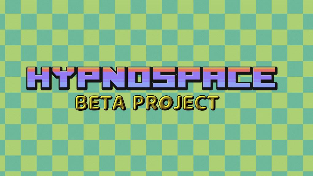 beta2.1.png