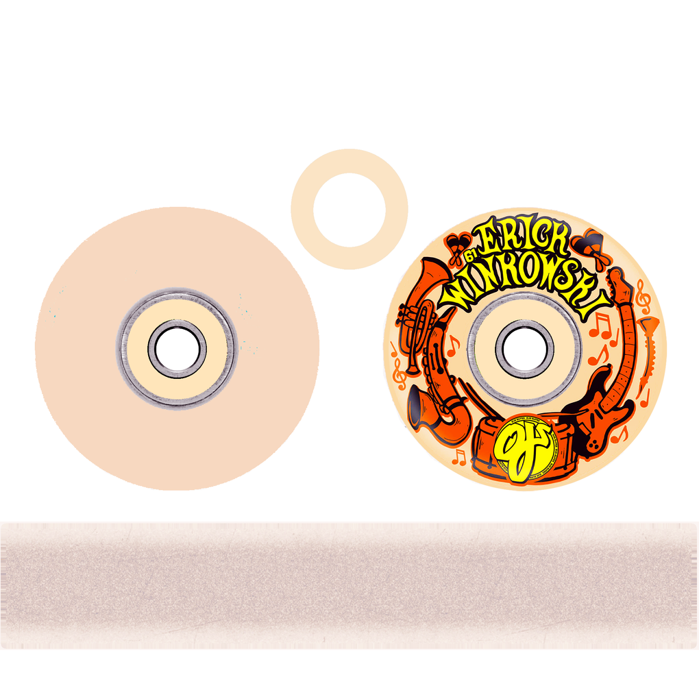 wheels_ojs_erick_winrowski_1.png
