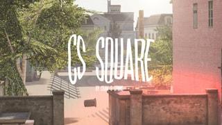 The CS Square