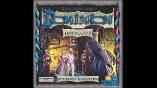 Dominion (Intrigue)