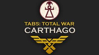 TABS Total War: Carthago
