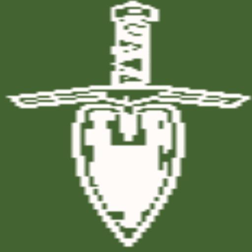 logo.6.png