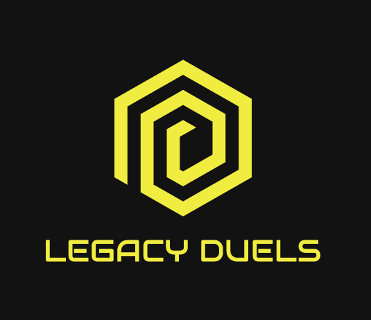 legacy_duels.png