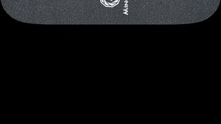 Minority griptape