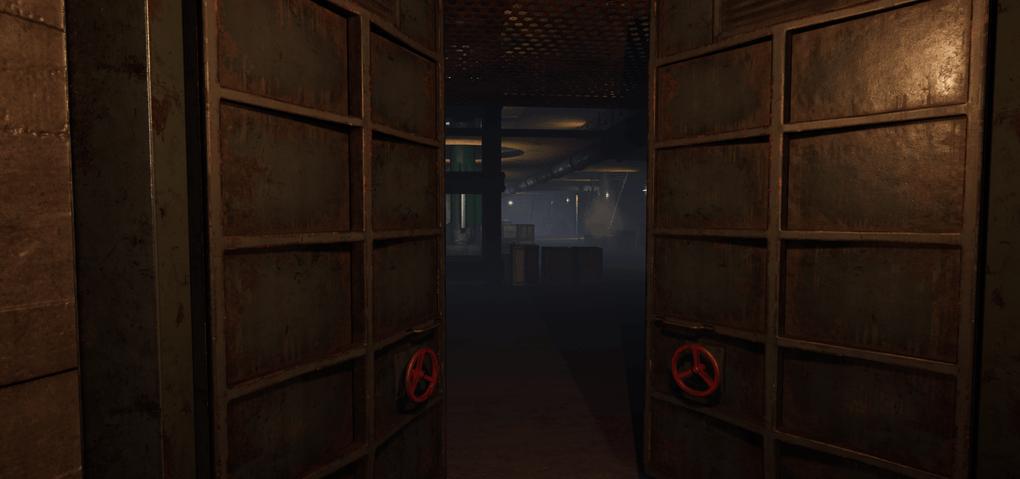 der_bunker_a-bunker-001.png