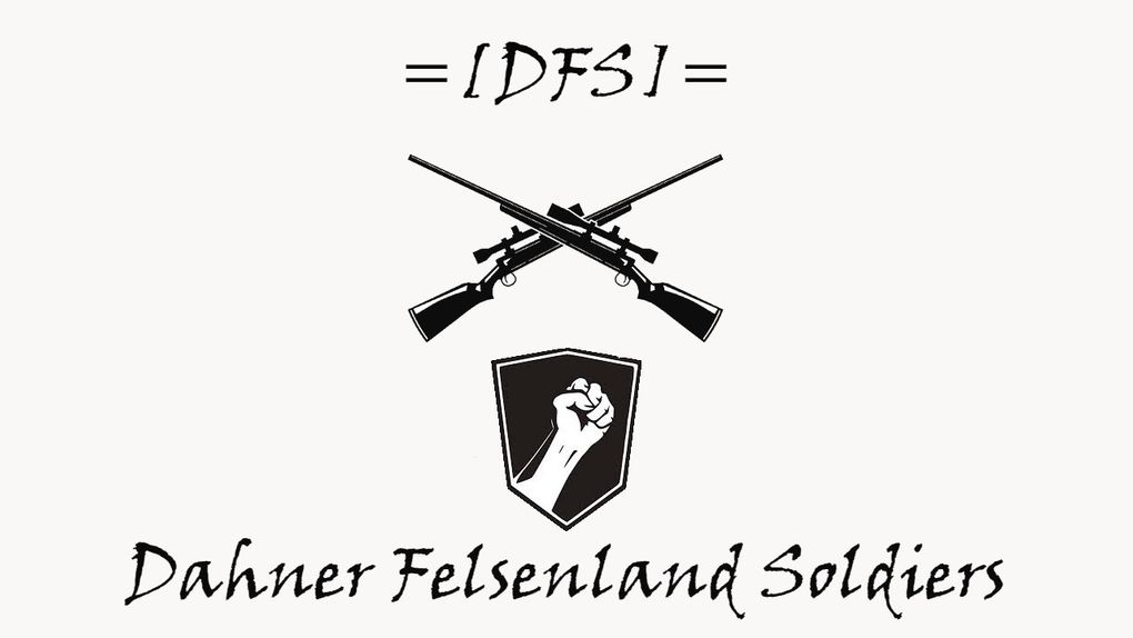 dfs-schild_mod-io.jpg